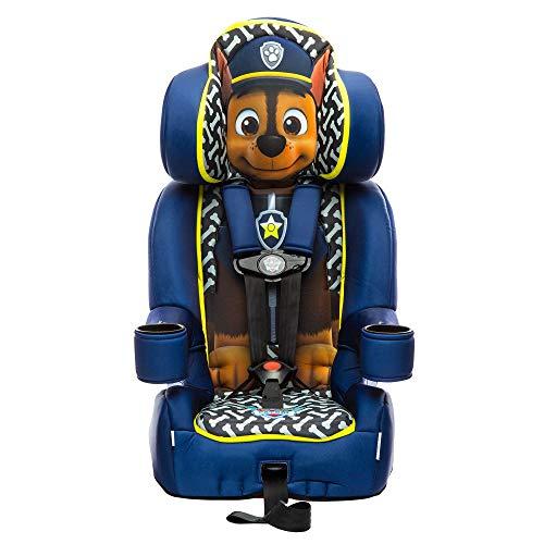 silla avengers fabricante Nickelodeon