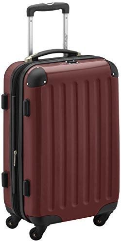 koffer hardware