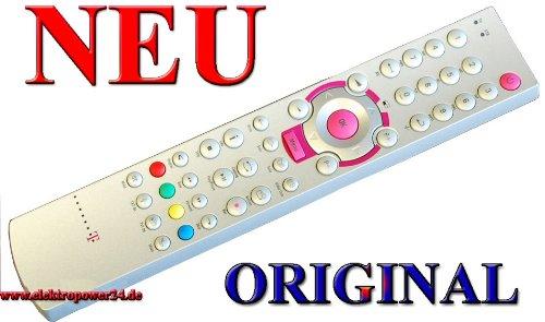 Fernbedienung T-Home Media Receiver MR 300 301 303 X301T FB