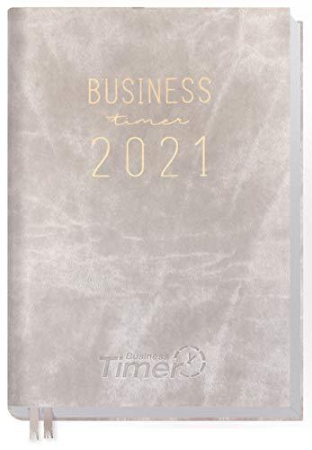 Organizer schwarz-rot 2021 Ch/äff-Timer Mini A6 Kalender 2020//2021 Wochenkalender nachhaltig /& klimaneutral Terminkalender mit Wochenplaner Terminplaner 18 Monate: Juli 2020 bis Dez