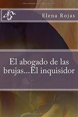 El abogado de las brujas...el inquisidor