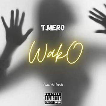 Wako (feat. Warfresh)