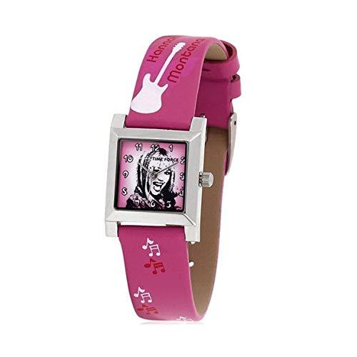 Time Force HM1004 - Reloj infantil (27 mm)