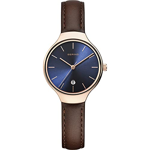 BERING Reloj. 13328-567