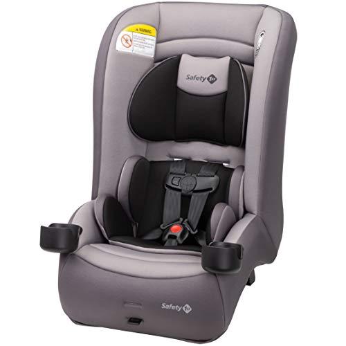 Safety 1st Jive 2-in-1 Convertible Car Seat, Night Horizon