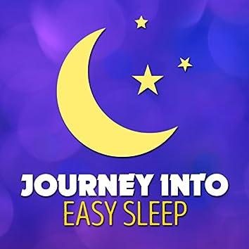 Journey into Easy Sleep