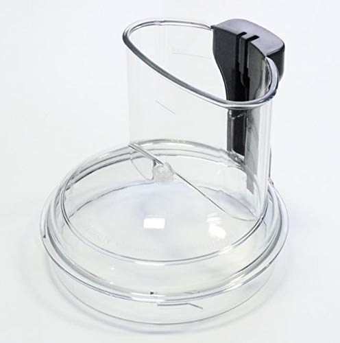 Magimix – deksel voor keukenmachine Magimix