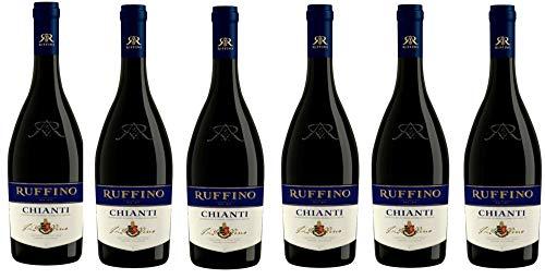 Photo of Ruffino Chianti DOCG (Case of 6)