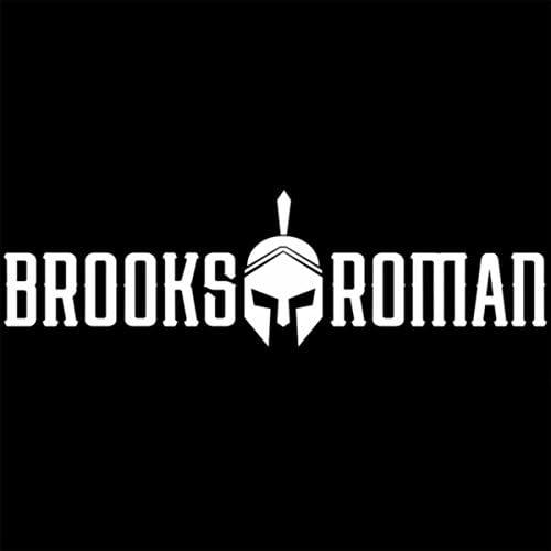 Brooks Roman