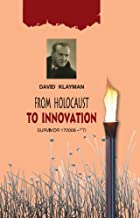 From Holocaust to Innovation