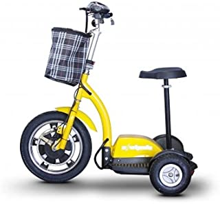 stand up scooters for sale