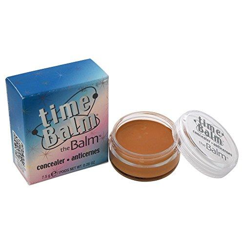 theBalm Anti-Wrinkle Concealer timeBalm, Medium