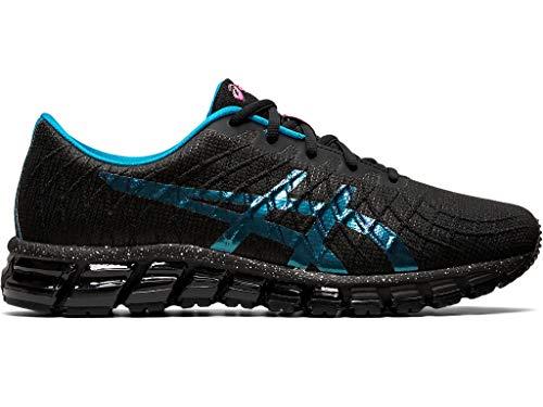 ASICS Men's Gel-Quantum 180 4 Shoe
