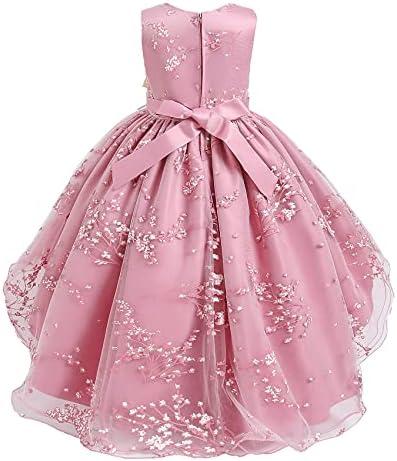 Child party dress _image4