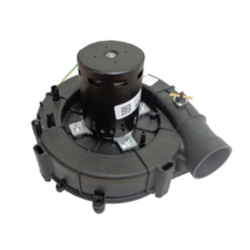 702112001 - Surprise price Fasco OEM Upgraded Replacement Indefinitely Motor Furnace Inducer