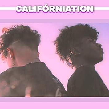 Califórniation