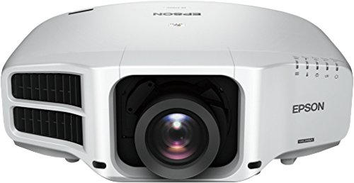Videoprojetor Epson EB-G7900U