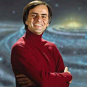 Song for Carl Sagan