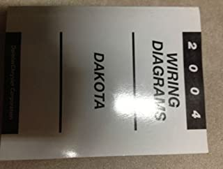 Best 2004 dodge dakota wiring diagram Reviews