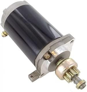 Best discount marine parts outboard motors Reviews