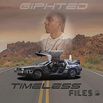 Timeless Files