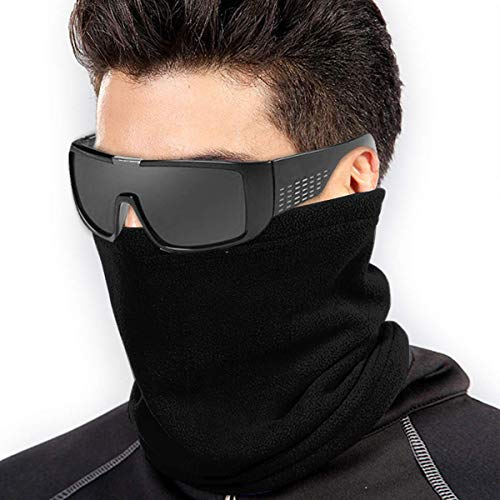 Freddie Mercury Tube Headwear Bandana Scarf Multifunctional Neckwarmer Sports