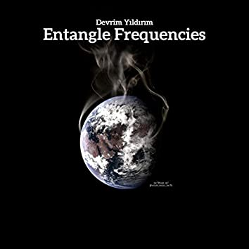 Entangle Frequencies