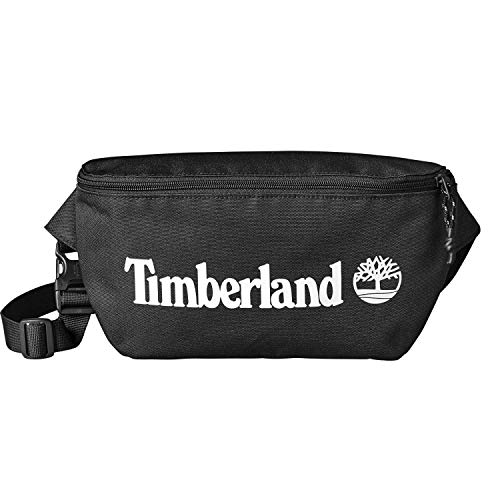 Timberland Bauchtasche Sling Bag 0A2F Black One Size