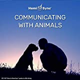 Communicating With Animals
