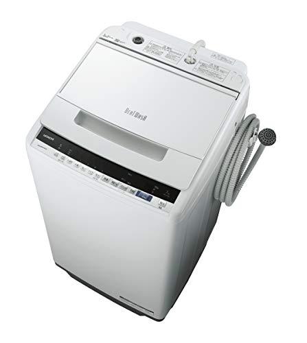 7kg洗濯機のおすすめ17選|選び方や人気の洗濯機をご紹介のサムネイル画像