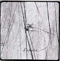 ?╋?銈併????鏆?by Laputa (1998-07-28)