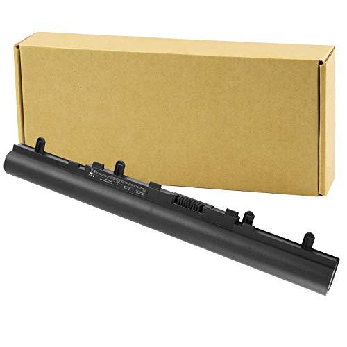 Futurebatt Laptop Battery for ACER Aspire V5-431 V5-471 V5-531 V5-571 V5-431G/P V5-471G/P V5-531G/P V5-571G/P, PN: AL12A32, 4ICR17/65, 2200mAh/14.8V/4 Cell