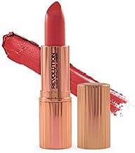 Makeup Revolution London Renaissance Lipstick fortify, Red, 3.5g