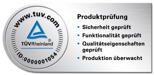 ProfiCook PC-VK 1015