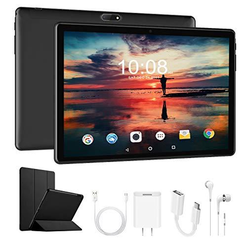 tablet onda 10 pollici 4G Tablet 10.1 Pollici con Wifi Offerte
