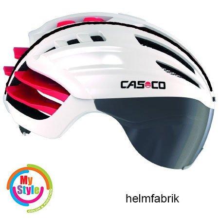 Casco SPEEDairo velocidad de ciclismo unisex, color negro, talla M