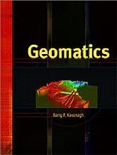 Geomatics