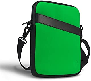 ipad bags with shoulder strap