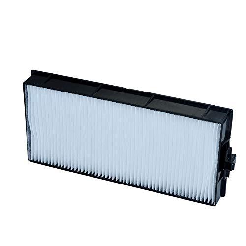 Starlamp NewReplacement Air Filter RFE300