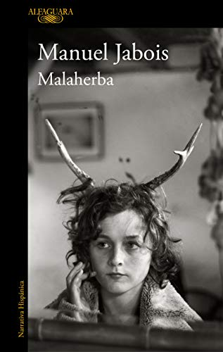 Malaherba (Hispánica)