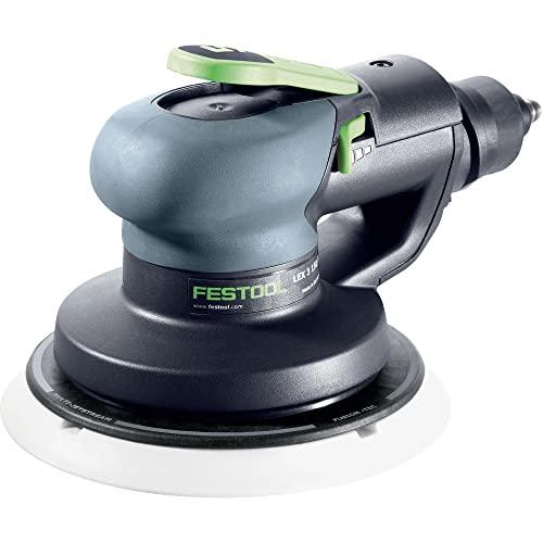 Festool lex 3 150/7
