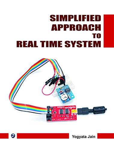 Simplified Approach to Real Time System