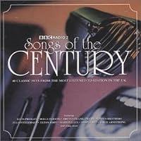 Radio 2 Songs of the Century