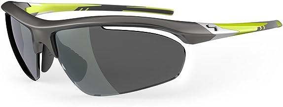 Sundog Golf- Bolt Sunglasses
