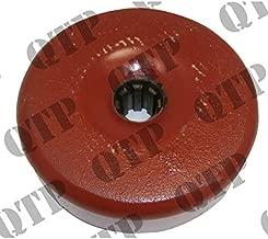 MyTractor Deutz 2313904 Brake Drum Deutz D3006 D4006 D5006 D4506 D550 3006, 4006, 4506, 50