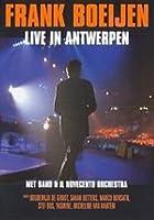 Live in Antwerpen [DVD] [Import]