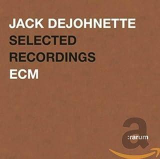 Selected Recordings: Rarum XII