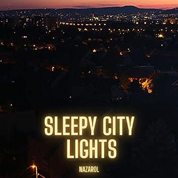 Sleepy City Lights