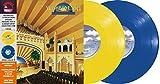Wishbone Ash: Live Dates II [Vinyl LP] (Vinyl (Live))