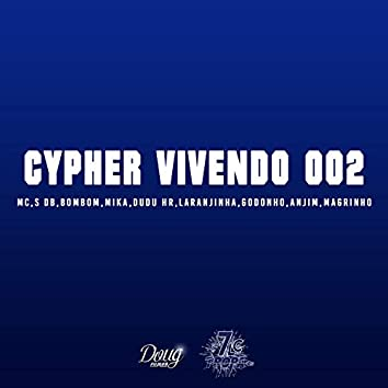 Cypher Vivendo 002